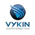 Vykin logo