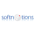 Softnotions Technologies logo