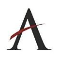 Angaros Group logo