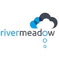 RiverMeadow Software logo