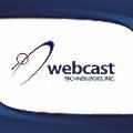 Webcast Technologies