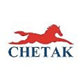 Chetak Group
