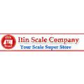 Itin Scale Company logo