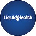 Liquid Health logo