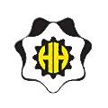 Hydradyne Hydraulics logo