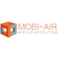 Mobi-Air
