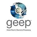 GEEP logo