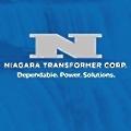 Niagara Transformer logo
