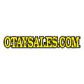 Otay Mesa Sales logo
