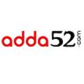Adda52.com logo