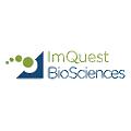 ImQuest BioSciences logo