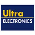 Ultra Electronics Ocean Systems logo