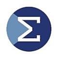 SigmaCare logo