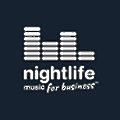 Nightlife Music logo