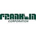 Franklin Corporation logo