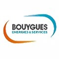 Bouygues Energies & Services logo