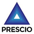 Prescio Consulting LLC logo