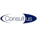 Consultus Care & Nursing Limited logo
