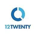 12Twenty logo