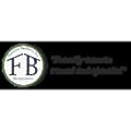 Fentress Builders Inc logo