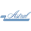 Astral Industries logo