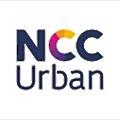 NCC Urban logo