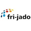 Fri-Jado Inc logo