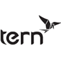 Tern Bicycles logo