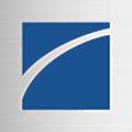 MountainOne logo