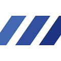 United Infrastructure Projects logo