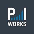 P.I.Works Inc logo
