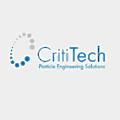 CritiTech logo