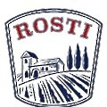 Rosti Tuscan Kitchen logo
