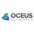 Oceus Networks logo