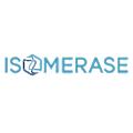 Isomerase Therapeutics logo
