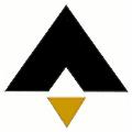 ANCON Construction Company Inc logo