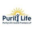 Purity Life logo