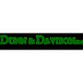Dunn & Davison LLC logo