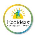 Ecoideas logo
