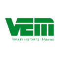 Vacuum Engineering and Materials