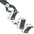 Intelligent Automation Inc logo