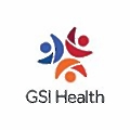 GSI Health LLC logo