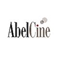 AbelCine logo