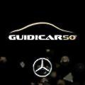 GuidiCar logo