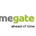TimeGate Studios Inc logo