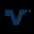 Vistex Inc