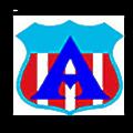 American Linen & Digital logo