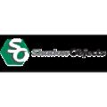 ShadowObjects logo