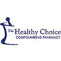 The Healthy Choice logo