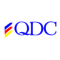Qdc Technologies logo